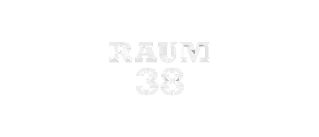 Raum 38 mönchengladbach